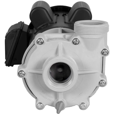 Image of Sequence® Power 4000 Series External Centrifugal Pump - 13200PWR81
