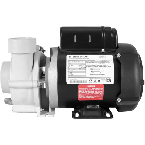 Sequence® 750 Series External Centrifugal Pump - 4200SEQ12