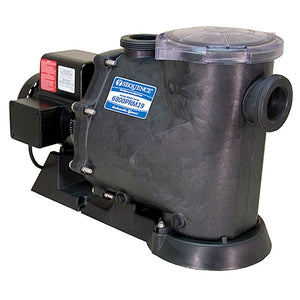 Sequence® Alpha Primer Series External Centrifugal Pump - 6800PRM19