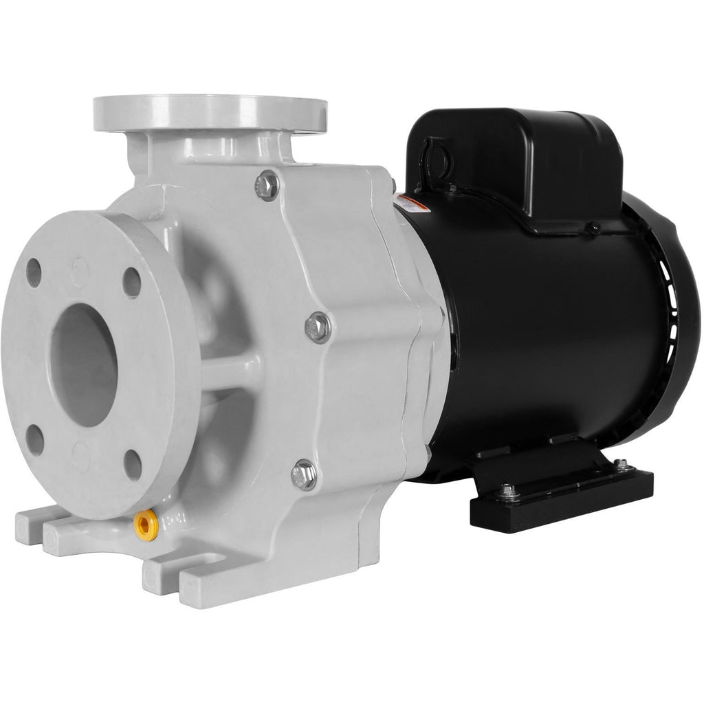 Sequence® Titan Series External Centrifugal Pump - 31500SEQ180-K