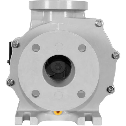 Image of Sequence® Titan Series External Centrifugal Pump - 12000SEQ21-K