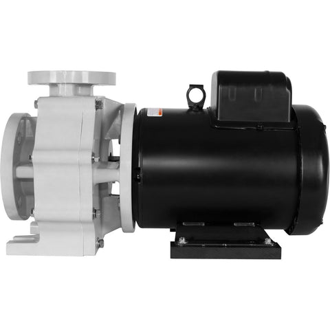 Sequence® Titan Series External Centrifugal Pump - 18000SEQ45-K