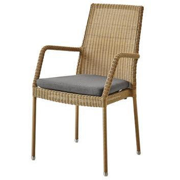 Cane-line Newman Armchair Stackable - 5434