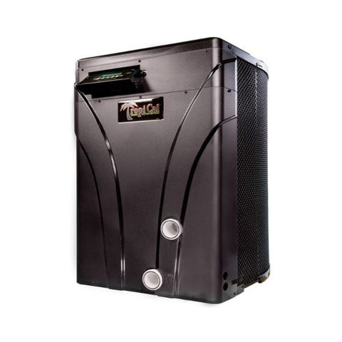 AquaCal TropiCal Heat Pump 72,000 BTU T75