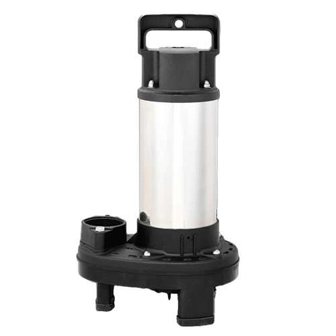 Image of PerformancePro 1 HP WellSpring Pump WS1-66