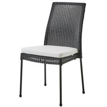 Image of Cane-line Newport Chair Stackable - 5432
