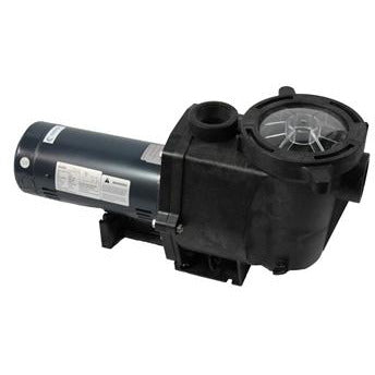 Advantage Energy Advantage 48 Frame 1 HP Pump EAP1