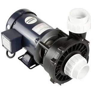 Advantage ES Evolution Series Water Garden Pump ES3500