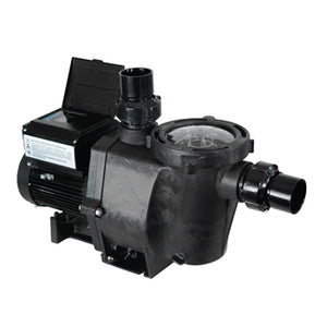 Advantage Energy 2.7HP Variable Speed Pump 2.7EAPV