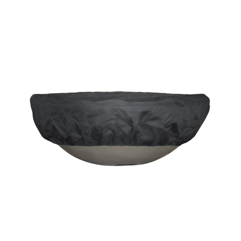 "The Outdoor Plus Round Bowl Cover 33"" OPT-BCVR-33R"