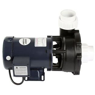 Advantage Evolution Single Speed Pond Pump ES8500