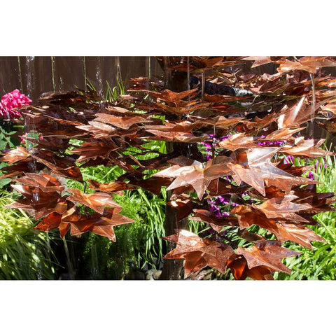Blue Thumb Japanese Maple Tree- Complete Kit ABCF400K - ProYardSupply