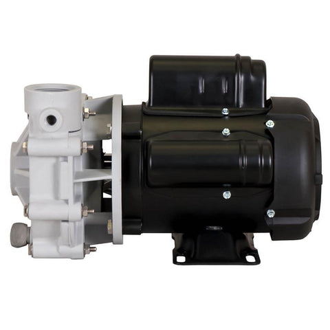 Sequence® 1000 Series External Centrifugal Pump - 6100SEQ23