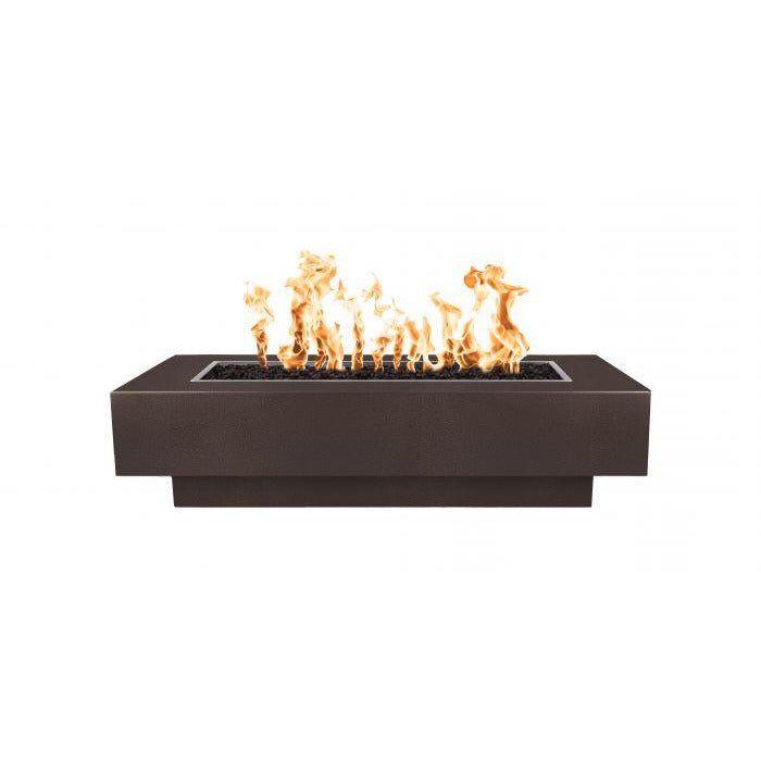 "The Outdoor Plus Coronado Fire Pit - Powder Coated 60"" OPT-CORPC60"