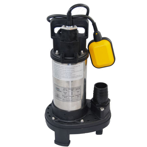 PerformancePro 1/4 HP WellSpring Pump WS1/4-33