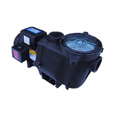 Image of Performance Pro 3/4 HP ArtesianPro Low RPM Pump AP3/4-105
