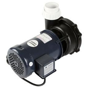 Advantage Evolution Variable Speed Pond Pump ES8500V