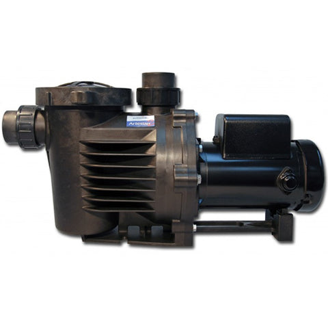 Image of PerformancePro 1/8 HP Artesian2 Low RPM Pump A2-1/8-39