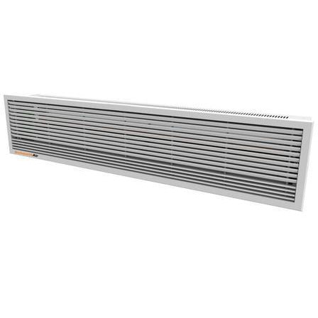 Schwank IR Air Curtains SchwankAir AC-HA93-23
