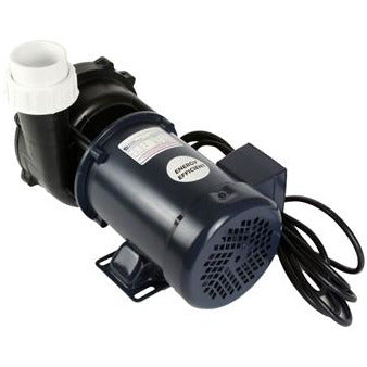 Image of Advantage Evolution Series High Head Pump ESHH5200