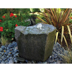 Blue Thumb Klamath Basin Fountain Kit LA2100K - ProYardSupply