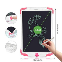 Load image into Gallery viewer, Raf LCD writing tablet