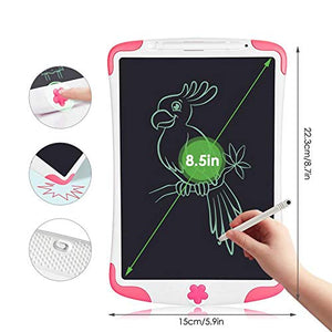 Raf LCD writing tablet