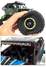 Load image into Gallery viewer, Rock Crawler RC Monster Truck - RAFWORLD