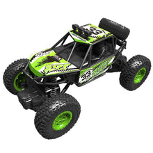Load image into Gallery viewer, OFF ROAD MONSTER RACING CAR SCALE 1:20