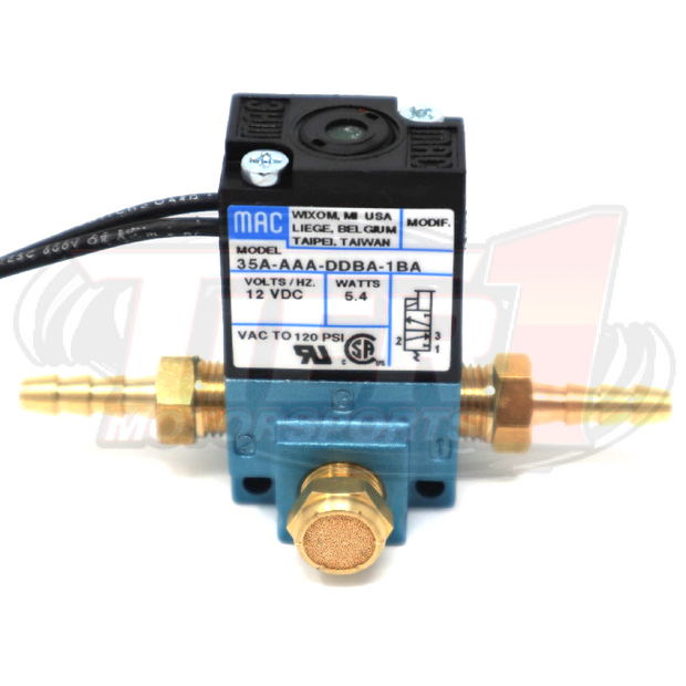 Mac boost control by gear Solenoid pwm turbo 35A-AAA-DDBA-1BA honda acura ecu