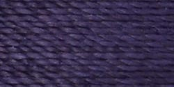Coats Dual Duty XP General Purpose Thread 250yd-Deep Purple