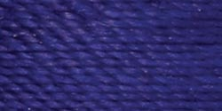 Coats Dual Duty XP General Purpose Thread 250yd-Blue Ribbon