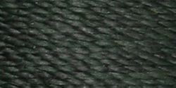 Coats Dual Duty XP General Purpose Thread 250yd-Dark Spinach