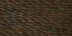Coats Dual Duty XP General Purpose Thread 250yd-Dark Brown