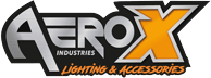 AeroX Industries