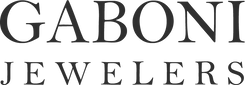 Checkout - Gaboni Jewelers