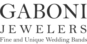 Gaboni Jewelers