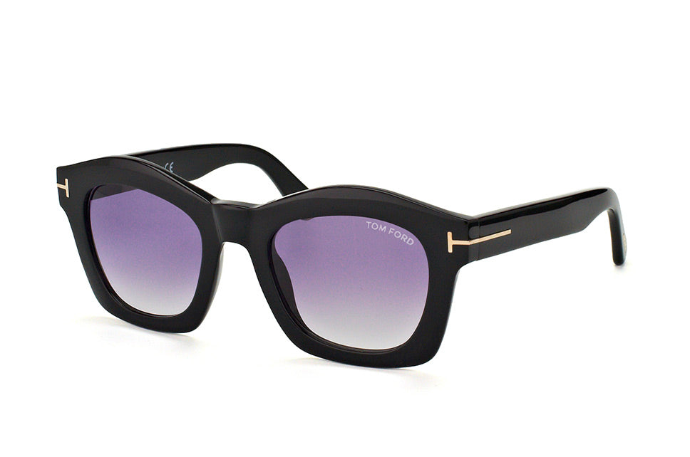 Tom Ford Greta