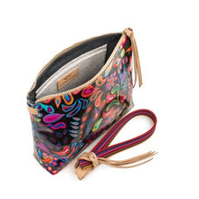 Load image into Gallery viewer, Consuela Sophie Downtown Crossbody