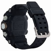 Load image into Gallery viewer, G-Shock GGB100-1A