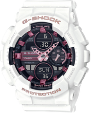 Load image into Gallery viewer, G-Shock GMAS140M-7A
