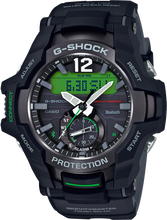 Load image into Gallery viewer, G-SHOCK Master Of G GRB100-1A3
