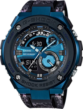 Load image into Gallery viewer, G-Shock GST200CP-2A