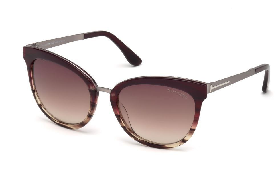 Tom Ford Emma Sunglasses