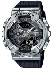 Load image into Gallery viewer, G-Shock GM110-1A