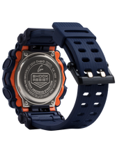 Load image into Gallery viewer, G-Shock GA900-2A
