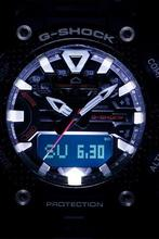 Load image into Gallery viewer, G-Shock GRB200-1A