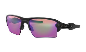 Oakley Flak 2.0 XL Prizm Golf