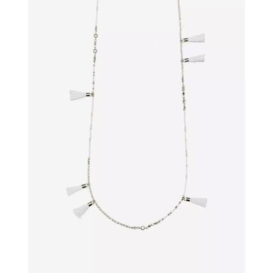 Kendra Scott- Augusta Necklace