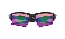 Load image into Gallery viewer, Oakley Flak 2.0 XL Prizm Golf